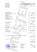 Bachelor abschlusszeugnis kaufen abschluss bei beileidskarte